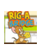Rig-A Bridge - Tom a Jerry thumbnail