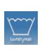 LaundryMate thumbnail