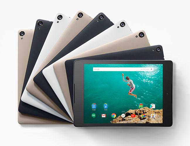 soluciones-temporales-rotacion-automatica-pantalla-nexus-9-google