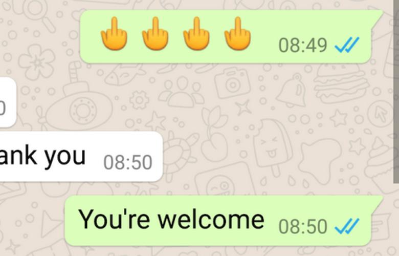 emojis-whatsapp
