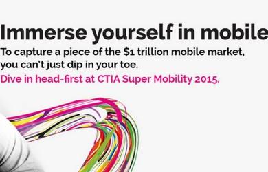 super-mobility-2015-1